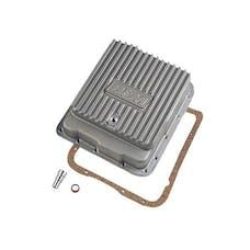 B&M 70260 CAST DEEP PAN 700 R4/4L60/4L60E/4L65E