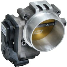 BBK Performance Parts 1821 Power-Plus Series Throttle Body