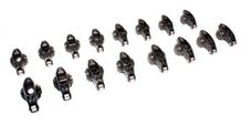 Comp Cams 1620-16 Rocker Arms CB 1.7 7/16 Ultra Pro Mag