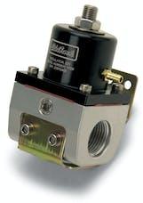 Edelbrock 1729 EFI Fuel Pressure Regulator