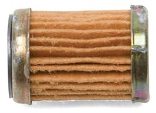 Edelbrock 1926 FUEL FILTER 1901/1902