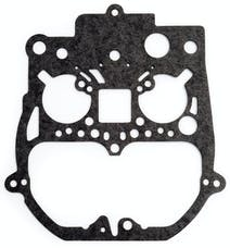Edelbrock 1989 LID GASKET FOR 1901