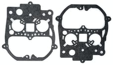 Edelbrock 1998 LID GASKET FOR 1902