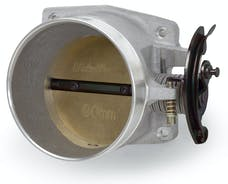 Edelbrock 3818 90mm Pro Flo XT Throttle Body
