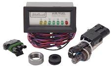 Edelbrock 6593 Air/Fuel Ratio Monitor