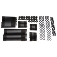 Edelbrock 8510 STUD KIT, CYL HEAD LSR