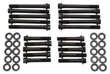 Edelbrock 8552 289-302 Ford Head Bolt Kit