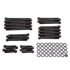 Edelbrock 8554 7760 HEAD BOLT KIT (#135-3611)