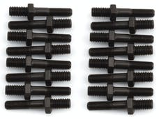 Edelbrock 8599 Rocker Arm Stud Kit