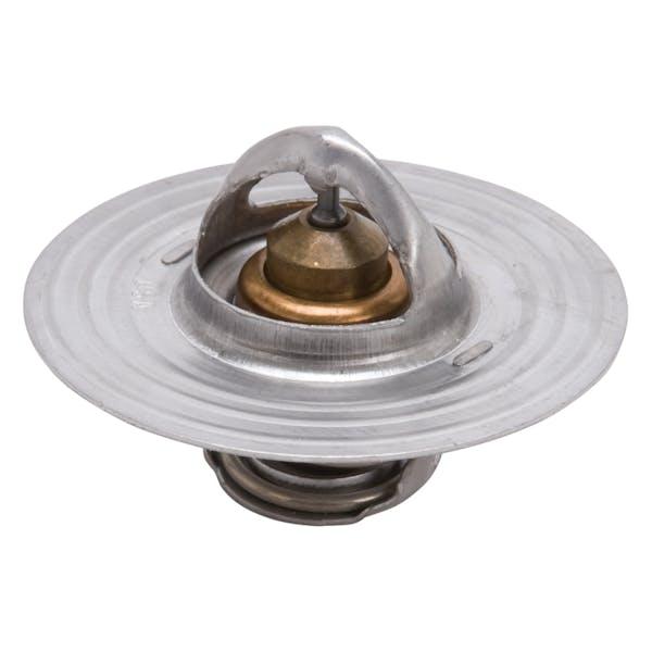 Edelbrock 8606 Thermostat, High Flow, 063mm, 160-deg.