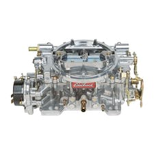 Edelbrock 9903 Reconditioned Carb #1403