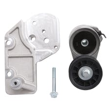 Edelbrock 15039 TENSIONER UPGRADE KIT FOR 1573, 1576, 1592 & 1595