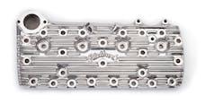 Edelbrock 11151 Ford Flathead Cylinder Head