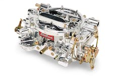 Edelbrock 140549 E-SHINE RECONDITIONED 14054