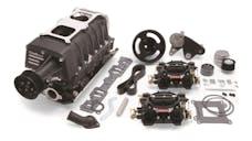 Edelbrock 15143 E-Force Enforcer Supercharger Kit