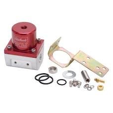 Edelbrock 174041 EFI Fuel Pressure Regulator