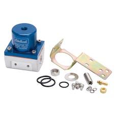 Edelbrock 174042 EFI Fuel Pressure Regulator