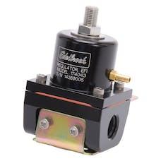 Edelbrock 174043 EFI Fuel Pressure Regulator
