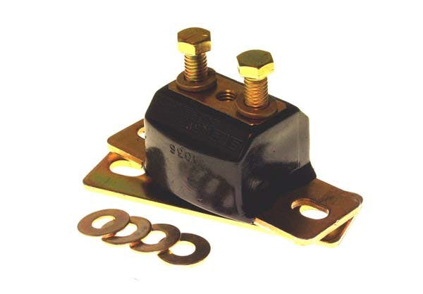 Energy Suspension 3.1108G Transmission Mount