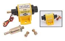 Mr. Gasket 12E Fuel