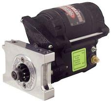 Powermaster 9600 Mastertorque Starter