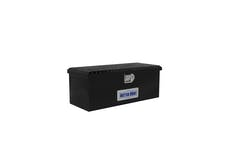 Better Built 67210275 ATV Tool Box BLACK 30in.Lx12in.W11in.H