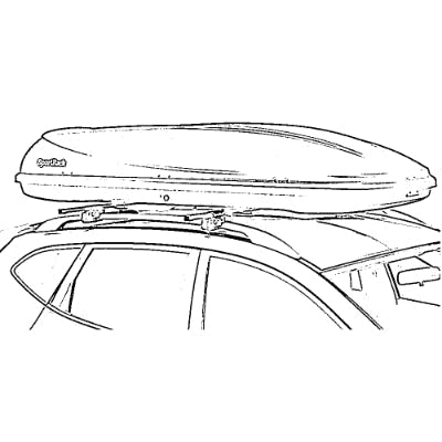 Rooftop Carriers and Bags