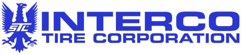 Interco Tire Corporation