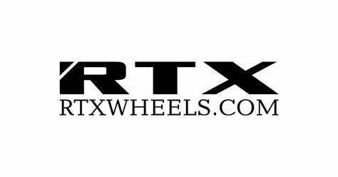 RTX Wheels