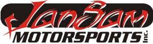 Jansam Motorsports Inc.