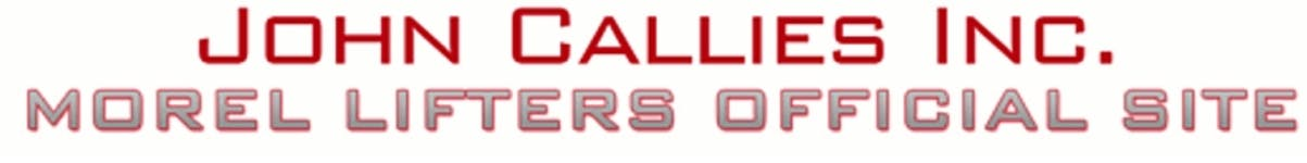 John Callies Inc.
