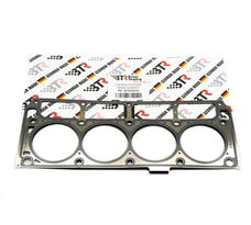 Brian Tooley Racing LS9 Multilayer head gasket