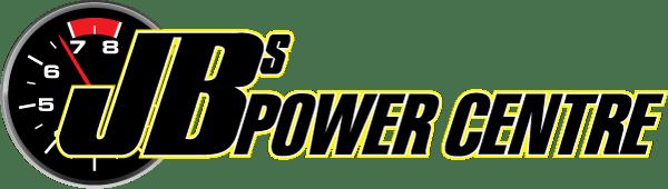 JBs Power Centre