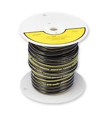 ACCEL 160097 Spark Plug Wire Roll. 8.8mm Black