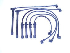 ACCEL 176006 Spark Plug Wire Set