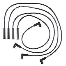 ACCEL 214026 Endurance Plus Wire Set