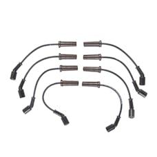 ACCEL 218063 Endurance Plus Wire Set