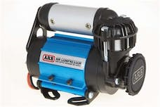 ARB, USA CKMA24 Air Compressor
