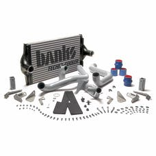 Banks Power 25970 Techni-Cooler System-1994-97 Ford 7.3L