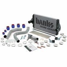 Banks Power 25971 Techni-Cooler System-1999 1/2 Ford 7.3L