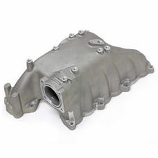 Banks Power 41390 Intake Manifold Kit