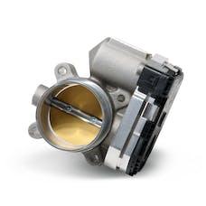 BBK Performance Parts 1898 Power-Plus Series Performance Throttle Body