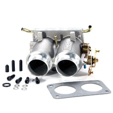 BBK Performance Parts 3503 Power-Plus Series Performance Throttle Body