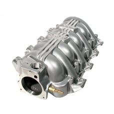 BBK Performance Parts 5004 GM LS1 SSI-Series Intake Manifold