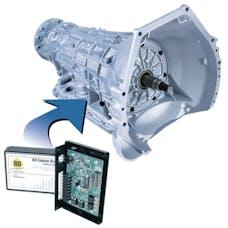 BD Diesel Performance 1030390 AutoLoc