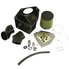 BD Diesel Performance 1405710 Rumble B Air Intake Kit