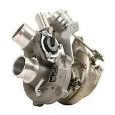 BD Diesel Performance 179204 Exchange Turbo