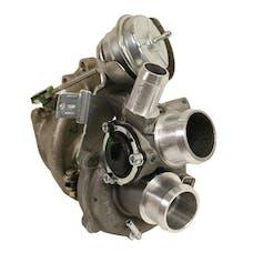 BD Diesel Performance 179205 Exchange Turbo