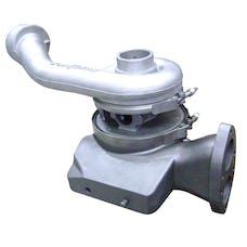 BD Diesel Performance 179515-B Exchange Turbo