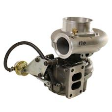 BD Diesel Performance 3539369-B Exchange Turbo-Dodge 1996-1998 5.9L 12-valve Automatic Trans